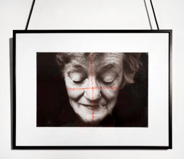 Annette Messager