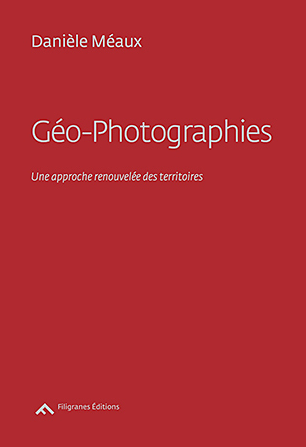 Géo-Photographies